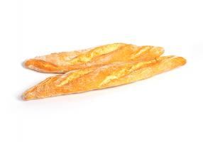 baguette-rustica