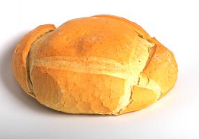 pan-de-leon