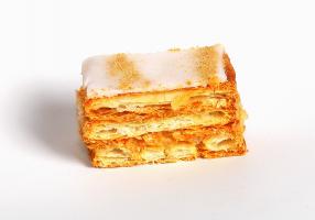 milhoja-crema