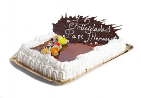 tarta-personalizada1