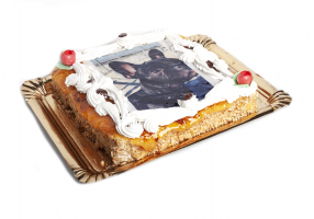 tarta-personalizada2