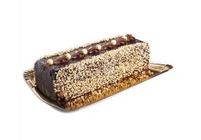 turron-crujiente-chocolate